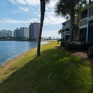 Lakefront By Seascape Resort photos Exterior