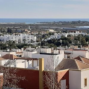 Blue Sea View - Apartment 3 Br. In Tavira photos Exterior