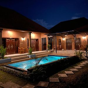 The Gradina Canggu photos Exterior