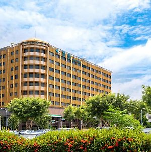 Hotel Chateau Anping photos Exterior