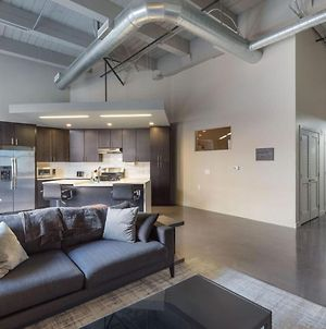 Spacious Dt 2Br With Wd By Zencity photos Exterior