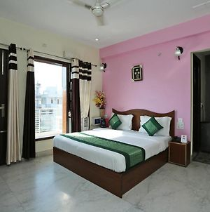 Oyo 6602 Home Stay Jannat Residency photos Exterior