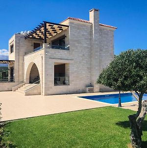 Levanda Luxury Stone Villa photos Exterior