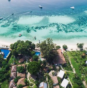 Dong Talay Lipe Beach Resort photos Exterior
