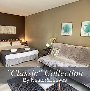 Nestor&Jeeves - Rivoli Palm - City Center - Very Close Sea photos Exterior