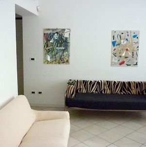 Holiday House With 2 Bedrooms In Bologna, With Terrace And Wifi Vr photos Exterior