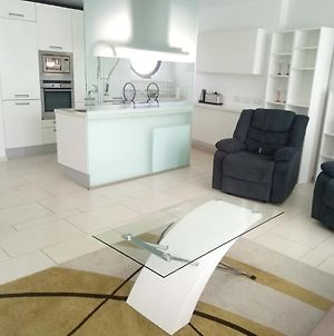 Apartment With 2 Bedrooms In Palm Mar With Shared Pool And Wifi photos Exterior