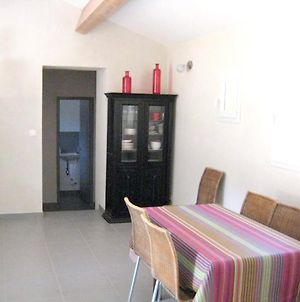 House With 3 Bedrooms In Sartene With Wonderful Mountain View And Enclosed Garden photos Exterior