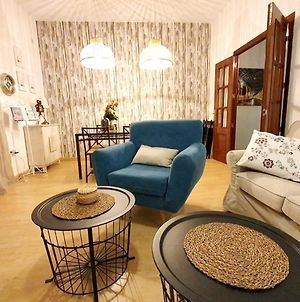 House With 4 Bedrooms In Sevilla With Wonderful City View And Balcony photos Exterior