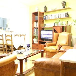 House With One Bedroom In Salamanca, With Wifi photos Exterior