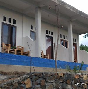 Ramdan Homestay photos Exterior