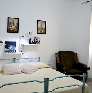 Apartment With One Bedroom In Loceri With Wonderful City View 10 Km From The Beach photos Exterior