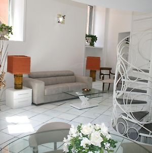 Apartment With 2 Bedrooms In Roma With Wonderful City View And Wifi photos Exterior