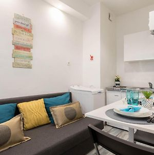 Lovely Apartment Under The Castle Hill photos Exterior