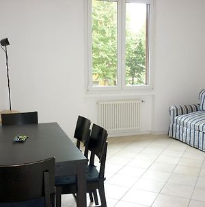 House With One Bedroom In Bologna, With Wonderful City View, Terrace And Wifi photos Exterior