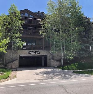 Comstock By Park City Lodging photos Exterior