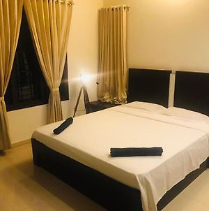 Wow!! Sea View Villa!! Peaceful Location Neat To Tourist Attractions photos Exterior