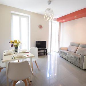 Massena - Best Place In Nice - 2 Bedrooms - Big Balcony photos Exterior