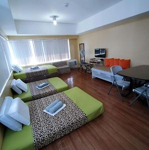 Affordable 1Br Condo In Wh Taft Residences photos Exterior