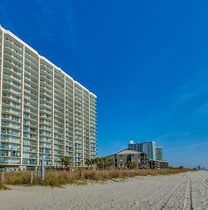 Ashworth 1505 By Grand Strand Resorts photos Exterior