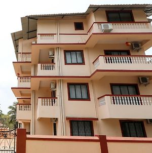 Exotic Home Stay In Greater Kailash, Delhi photos Exterior
