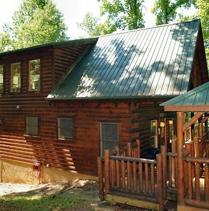 Falcon Crest #2911 By Aunt Bug'S Cabin Rentals photos Exterior