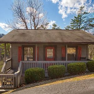 Always & Forever #118 By Aunt Bug'S Cabin Rentals photos Exterior