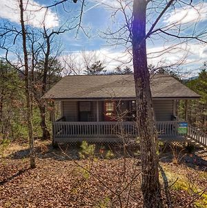 Mountain Serene #119 By Aunt Bug'S Cabin Rentals photos Exterior