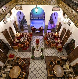 Riad Authentic Palace & Spa photos Exterior