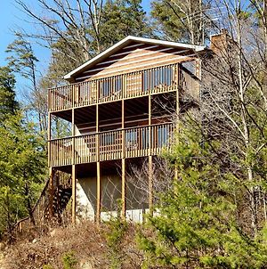Amazing View #223 By Aunt Bug'S Cabin Rentals photos Exterior