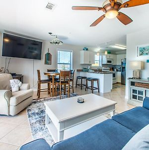 St. Martin Beach Walk Villa 311 By Realjoy Vacations photos Exterior