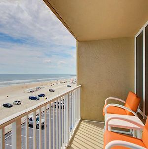 Pirates Cove Condo Unit #414 photos Exterior