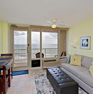 Pirates Cove Condo Unit #514 photos Exterior