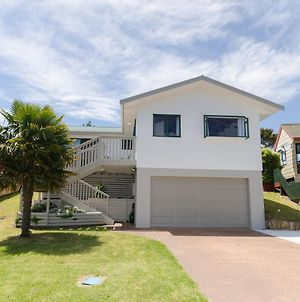Room With A View - Paihia Holiday Home photos Exterior