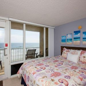 Pirates Cove Condo Unit #726 photos Exterior