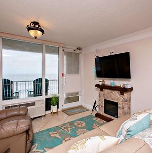 Pirates Cove Condo Unit #715 photos Exterior