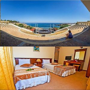 Sammy'S Kyrenia Boutique Hotel & Pool photos Exterior