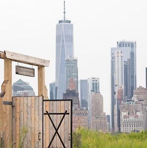 Collective Governors Island photos Exterior