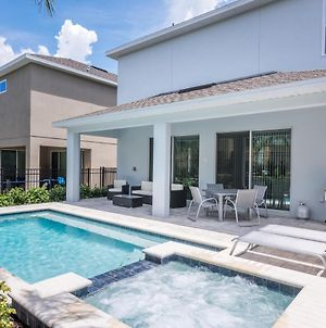 Encore Resort 6 Bedroom Vacation Home With Pool 2108 photos Exterior