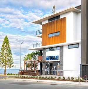 The Sebel Brisbane Margate Beach photos Exterior