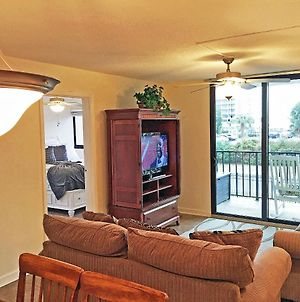 Holiday Towers 206, Ocean View 3Br. Close To Boardwalk, Wifi. photos Exterior
