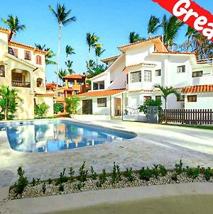 Modern Studio Near The Bavaro Beach photos Exterior