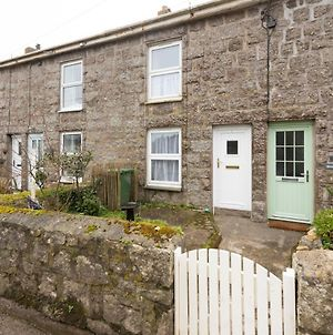 Daisy Cottage, Mousehole photos Exterior