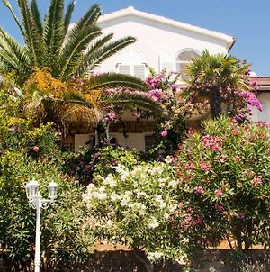 Apartments And Rooms By The Sea Molunat, Dubrovnik - 17143 photos Exterior