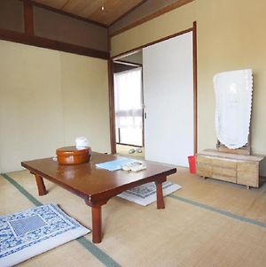 Antique Room With Onsen In Atami photos Exterior