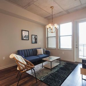 Gorgeous 1Bd Walking Distance From Vanderbilt photos Exterior