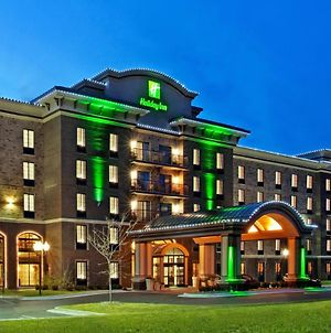 Holiday Inn Midland, An Ihg Hotel photos Exterior