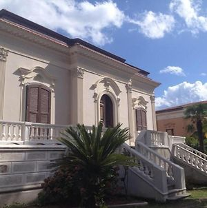 Villa Caterina photos Exterior