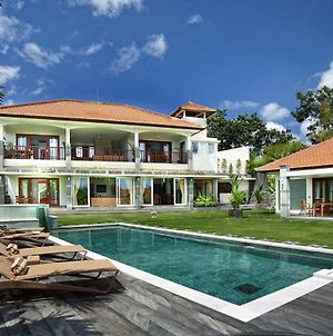 Rent A Luxury Villa In Bali Close To The Beach, Bali Villa 2054 photos Exterior