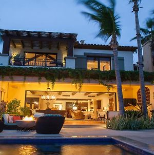 Imagine Your Family Renting A Luxury Holiday Villa Close To Cabo San Lucas Main Attractions, Cabo San Lucas Villa 1027 photos Exterior